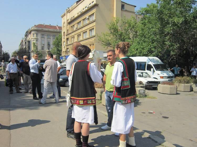 """Парастос жртвама """"Олује"""", субота 4.8.2012. Aparastos2012_06"""