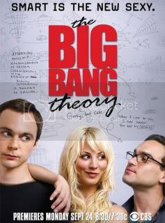 vos série préféré Affiche_the_big_bang_theory_ok