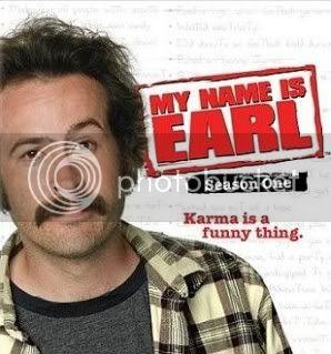 vos série préféré My_name_is_earl_DVD1