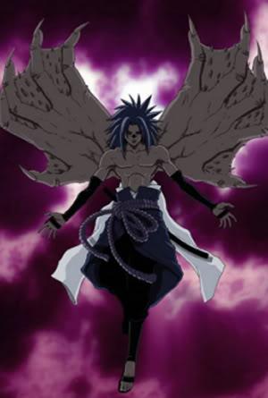 Ziiko's How 2 Play guides: Sasuke Sasuke