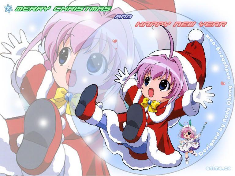 Navidad Merrychristmas-sugar-1