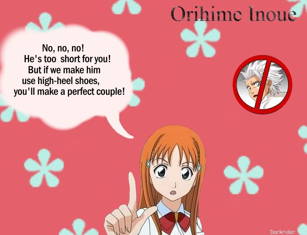 Inoue Orihime (Imagenes) 1168020554_background_hime