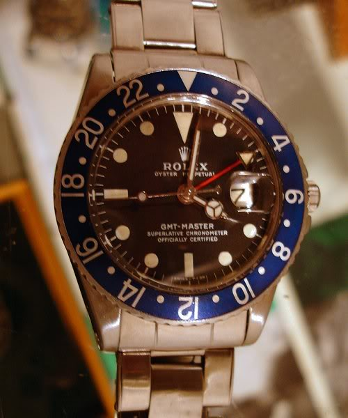military gmt Gmt_blue