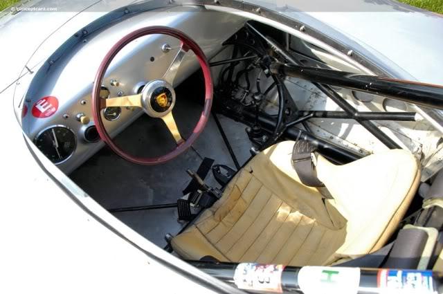 FOTOS 718 RSK, 550, 356. 59-Porsche-RSK-Rdstr-Dv-09-AP-i01