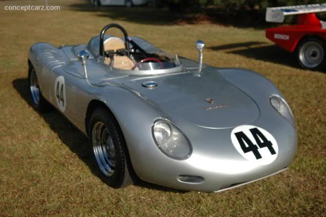 FOTOS 718 RSK, 550, 356. 59_Porsche_RSK_DV_05_HH_01