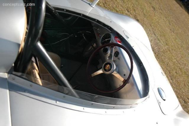 FOTOS 718 RSK, 550, 356. 59_Porsche_RSK_DV_05_HH_02