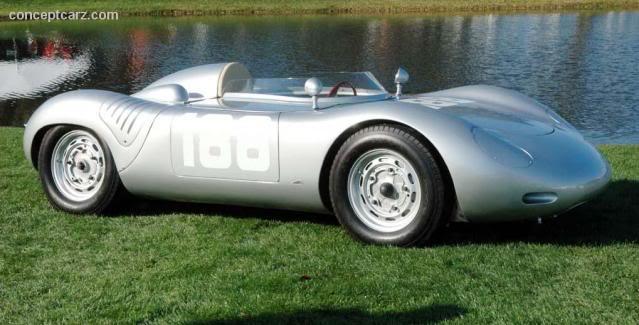 FOTOS 718 RSK, 550, 356. 59_Porsche_RSK_F2_DV-07_AI_03