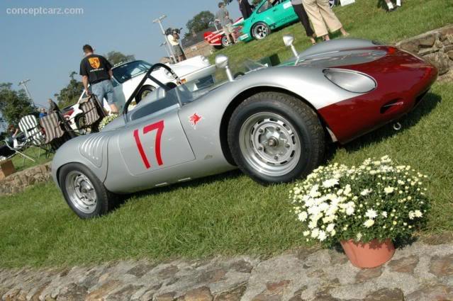 FOTOS 718 RSK, 550, 356. 59_Porsche_RSK_Spyder_SL-06-RH_02