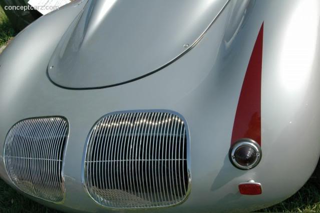 FOTOS 718 RSK, 550, 356. 59_Porsche_RSK_Spyder_SL-06-RH_04