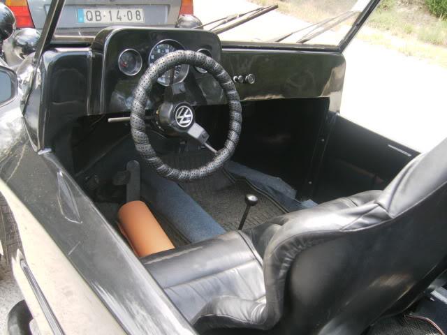 Garagem do Fernando Loio IMAG0281-1