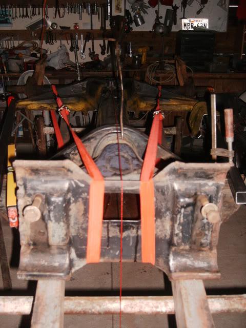 Ressurreição do TEXAS BUG um OLD RACE IMAG0452