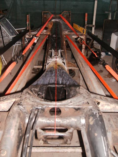 Ressurreição do TEXAS BUG um OLD RACE IMAG0453