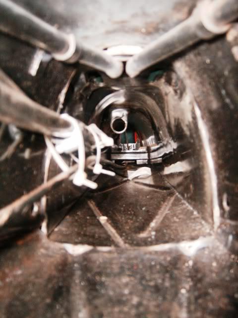 Ressurreição do TEXAS BUG um OLD RACE IMAG0455