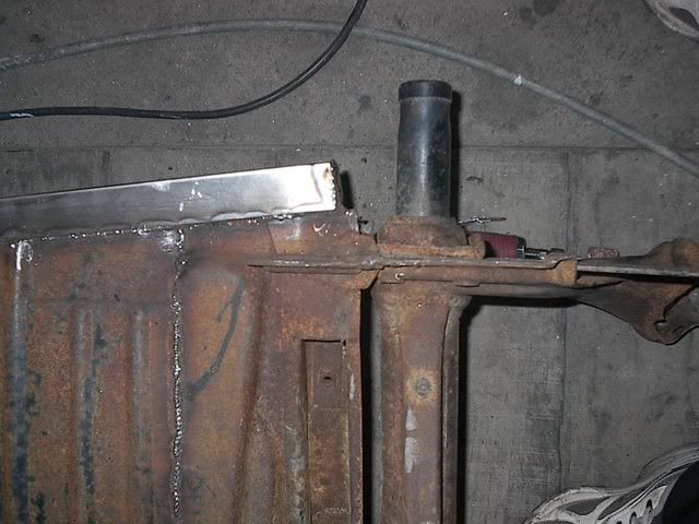 """Old Street Buggy + Texas Bug """"DOIS EM UM""""  CpiadeIM003250"""