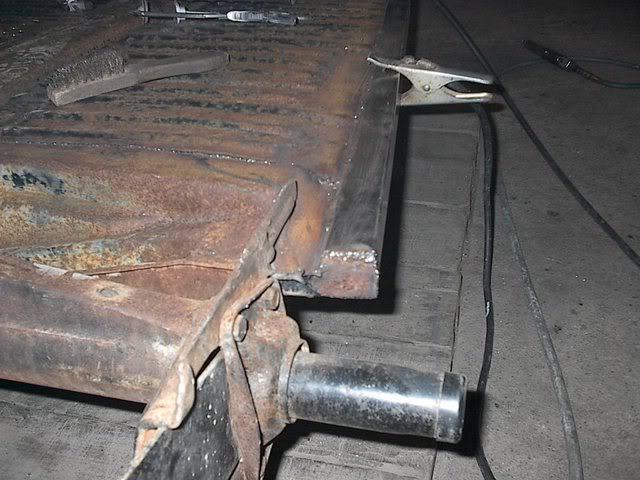 """Old Street Buggy + Texas Bug """"DOIS EM UM""""  CpiadeIM003251"""