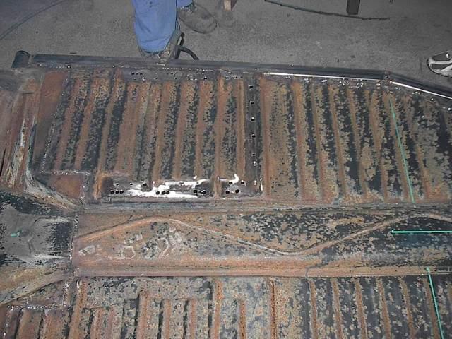 """Old Street Buggy + Texas Bug """"DOIS EM UM""""  CpiadeIM003255"""
