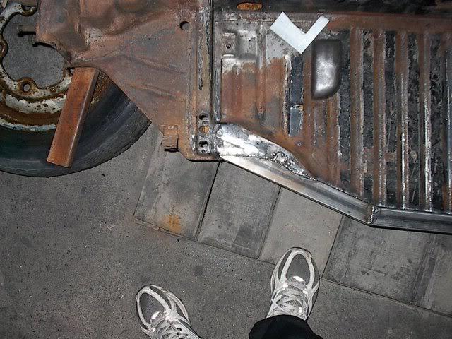 """Old Street Buggy + Texas Bug """"DOIS EM UM""""  CpiadeIM003262"""