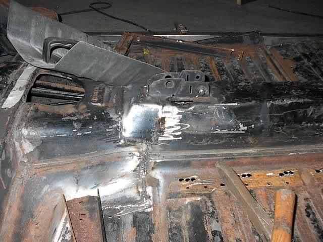 """Old Street Buggy + Texas Bug """"DOIS EM UM""""  CpiadeIM003272"""