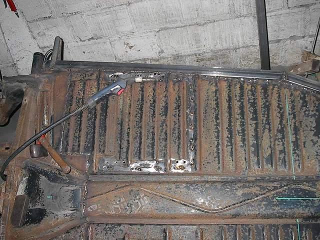 """Old Street Buggy + Texas Bug """"DOIS EM UM""""  CpiadeIM003273"""