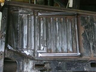 """Old Street Buggy + Texas Bug """"DOIS EM UM""""  IMAG0001-6"""