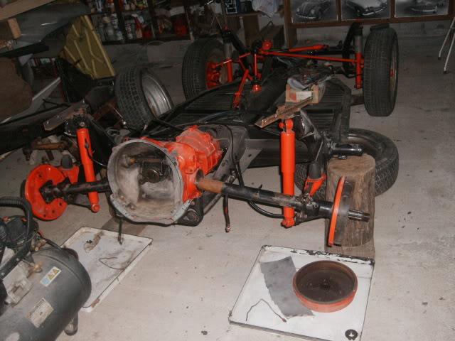 "Old Street Buggy + Texas Bug ""DOIS EM UM""  - Página 2 IMAG00011"
