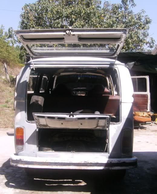 VW BAY de 1973 de 9 lugares IMAG0002-18