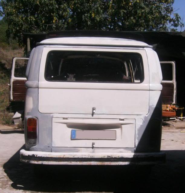 VW BAY de 1973 de 9 lugares IMAG0003-15