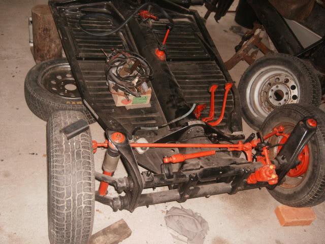 "Old Street Buggy + Texas Bug ""DOIS EM UM""  - Página 2 IMAG0003-6"