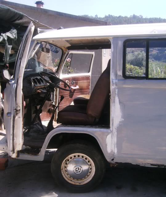 VW BAY de 1973 de 9 lugares IMAG0004-13