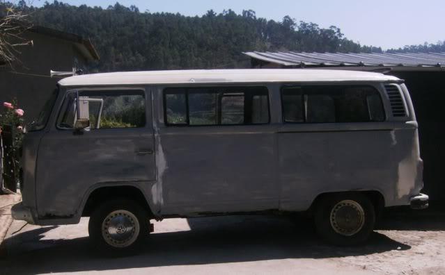 VW BAY de 1973 de 9 lugares IMAG0005-12