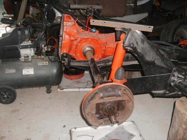 "Old Street Buggy + Texas Bug ""DOIS EM UM""  - Página 2 IMAG00051"