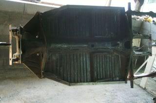 """Old Street Buggy + Texas Bug """"DOIS EM UM""""  IMAG0006-6"""