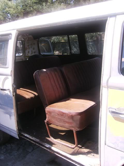 VW BAY de 1973 de 9 lugares IMAG0007-12