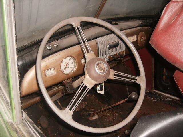 A minha garagem IMAG00071