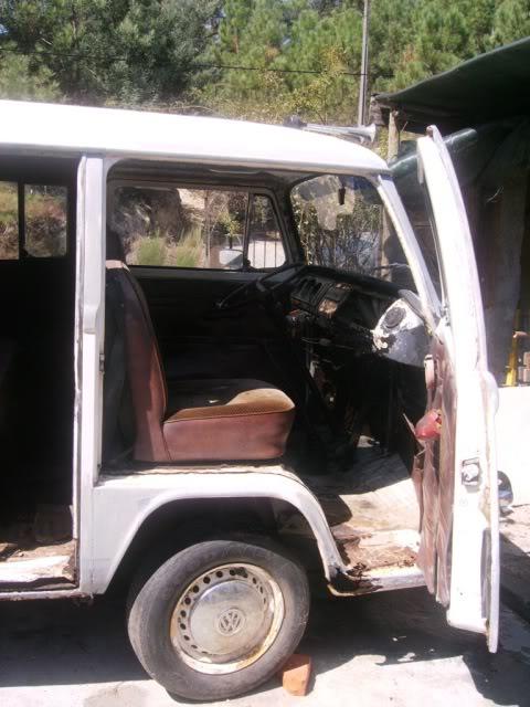 VW BAY de 1973 de 9 lugares IMAG0008-11