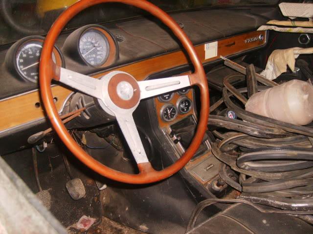 A minha garagem IMAG00081
