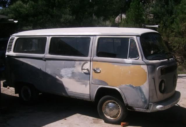 VW BAY de 1973 de 9 lugares IMAG0009-13