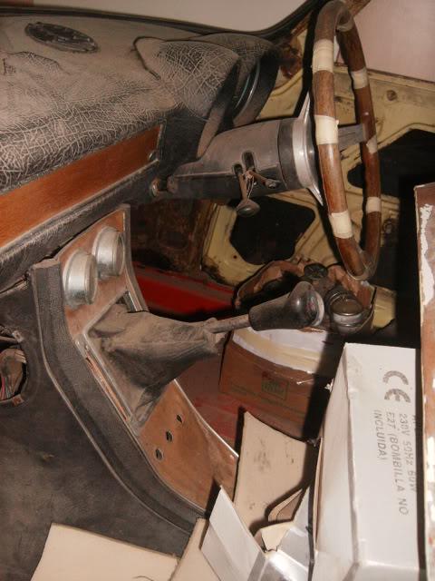 A minha garagem IMAG00091