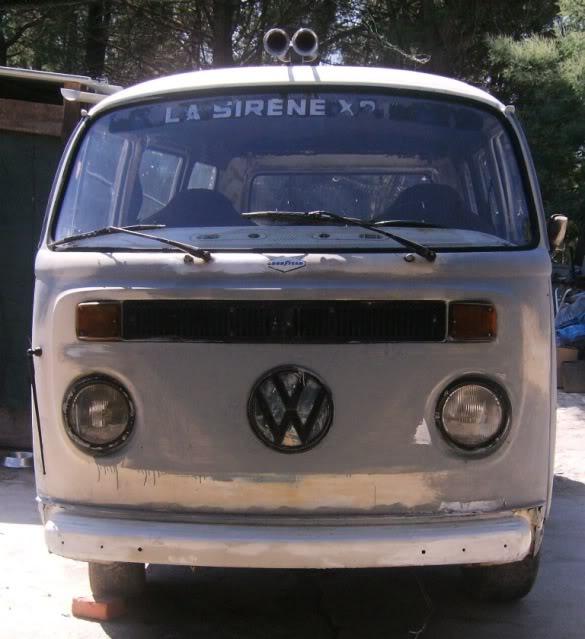 VW BAY de 1973 de 9 lugares IMAG0010-13