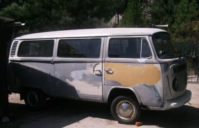 VW BAY de 1973 de 9 lugares IMAG0011-14