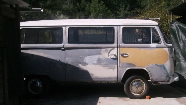 VW BAY de 1973 de 9 lugares IMAG0012-9