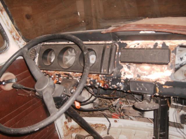 A minha garagem IMAG00121
