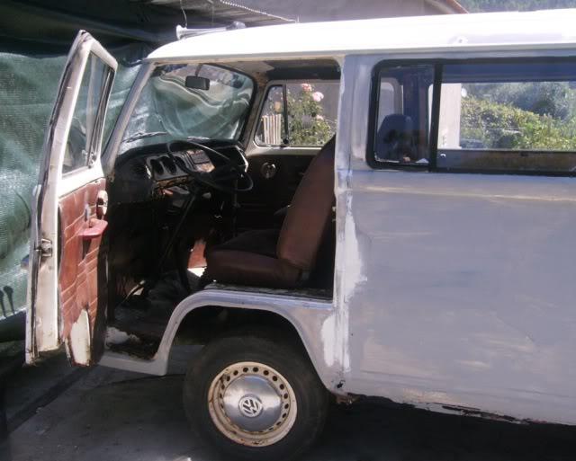 VW BAY de 1973 de 9 lugares IMAG0015-13