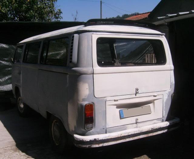VW BAY de 1973 de 9 lugares IMAG0016-11