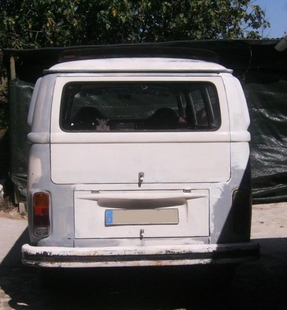 VW BAY de 1973 de 9 lugares IMAG0017-13