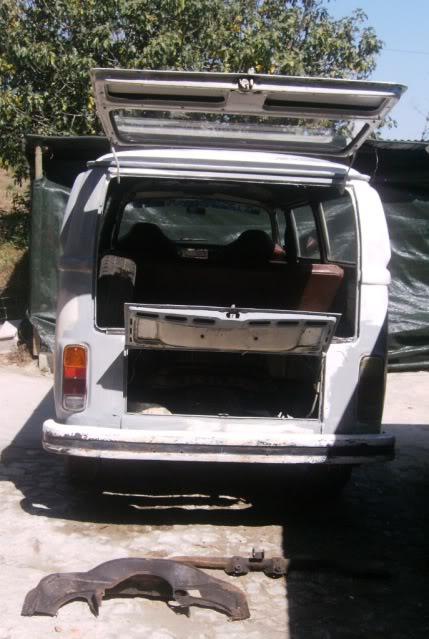 VW BAY de 1973 de 9 lugares IMAG0018-12