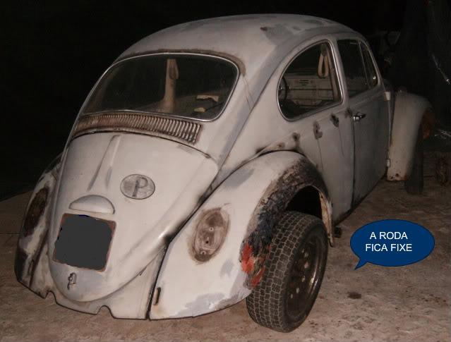 Projecto Carocha daily drive - Página 2 IMAG0018-9
