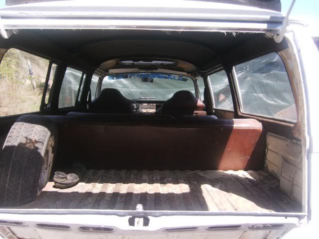 VW BAY de 1973 de 9 lugares IMAG0019-10