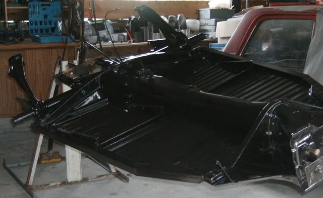 """Old Street Buggy + Texas Bug """"DOIS EM UM""""  IMAG0023-3"""