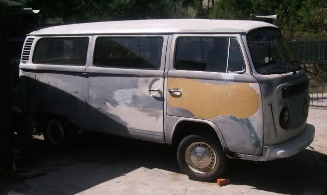 VW BAY de 1973 de 9 lugares IMAG0025-6
